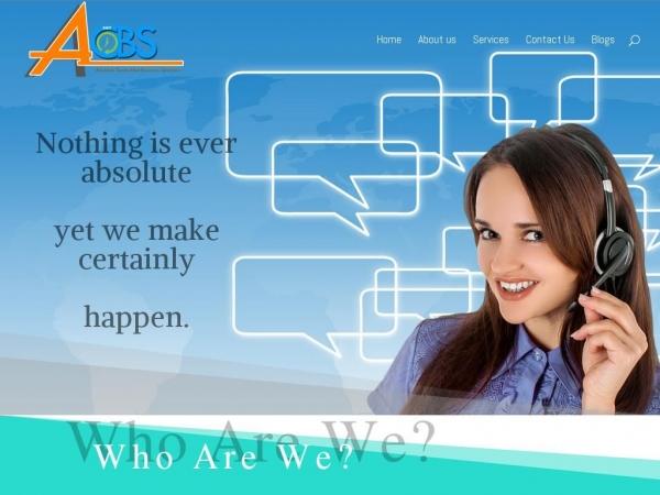 acbsph.com