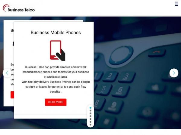 businesstelco.co.uk