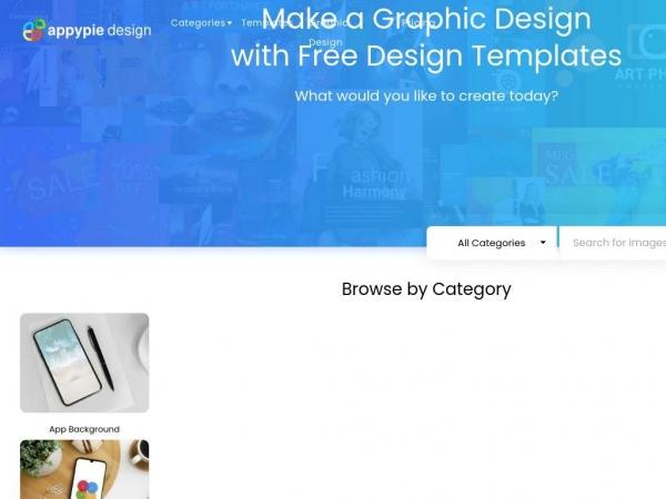 design.appypie.com