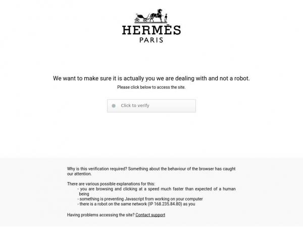 hermes.com