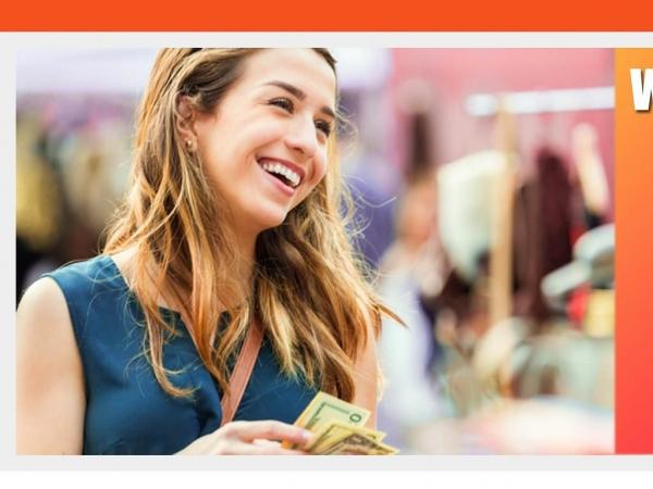 wisdomfinancial.co.uk